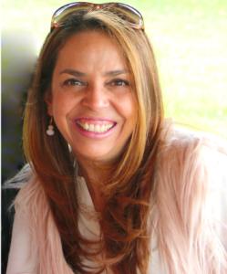 Mónica María Garcés