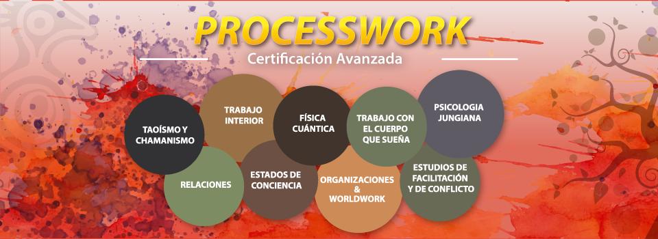 formacion-en-process-work-la-3