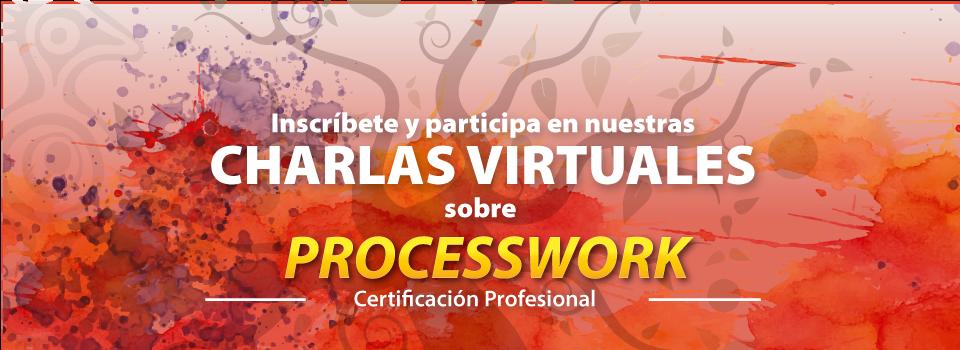 formacion-en-process-work-la-4