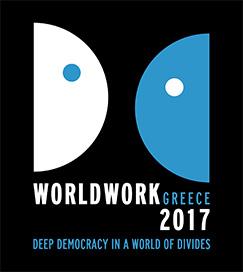 Worldwork 2017